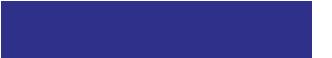 Siirtoruuvi Oy – ruuvikuljettimet, kuljetinruuvit ja ruuvipumput